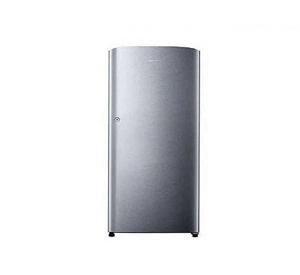 Hisense Refridgerator 150L Single Door Fridge - 20RS