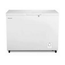 Hisense 205l Chest Freezer - Fc260shf