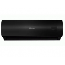 Hisense Split Unit 2HP R10 Air Conditioner