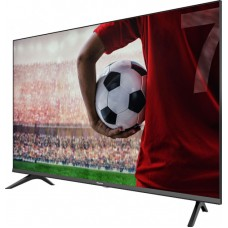 "Hisense 32"" A5 Series LED TV 32A5100F"