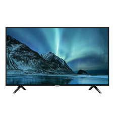 Hisense 32″ HD Smart – B6000 32B6000HW TV + Netflix & Youtube APP