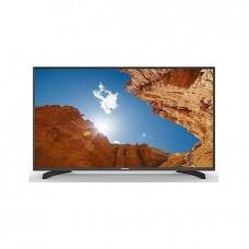 Hisense 32″ HD LED TV 32N2176H