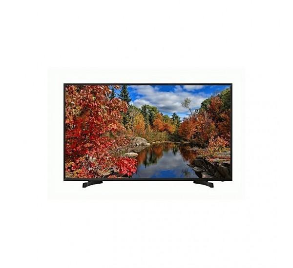 Hisense 40'' FULL HD LED TV 40B5100 USB, HDMI
