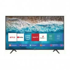 Hisense 40″ A6000F LED FULL HD SMART TV With WiFi