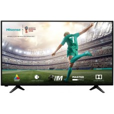 Hisense 43 inch 43A5100F FHD LED TV