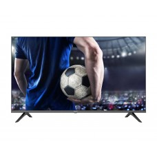 "Hisense 43"" A6000F Full HD Smart TV"