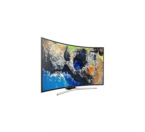 "HISENSE 49"" LED CURVED SMART TV M5600CW UHD TV 4K, 4 HDMI"