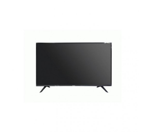 "Hisense 49"" Inch B5100 LED HD TV USB, HDMI Television"