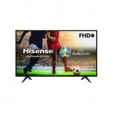 Hisense 49'' B5100 HD LED TV+ WALL BRACKET