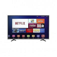 "Hisense 50"" Inches B7100UW Smart UHD 4K TV"