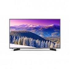 "Hisense 55"" Inches B7100UW Smart UHD 4K TV W/ Free Bracket"