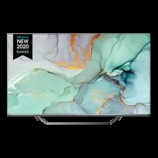 "Hisense 65U7QF TV 65"" 4K Ultra HD Smart TV Wi-Fi"