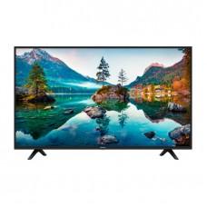 Hisense 58'' A7100F 4K UHD Smart Wi-Fi TV Television