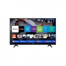 """Hisense 65"""" UHD 4k SMART LED TV - A7100"""