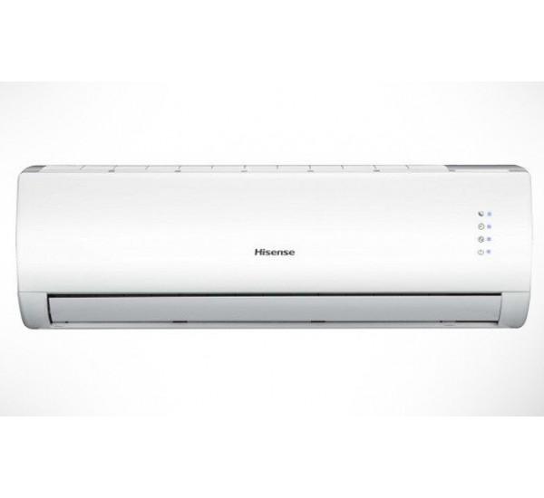 Hisense Air Conditioner 1HP Split