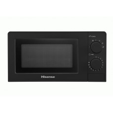 Hisense Microwave Oven 20MOBMG 20 Litres