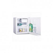 Hisense Bedside Ref 046 46L Refrigerator