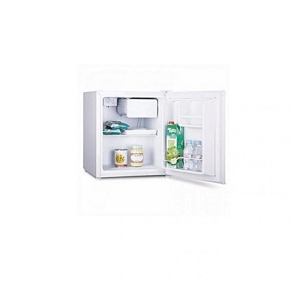 Hisense Bedside Refrigerator  Ref 046 Dr