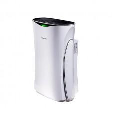 Hisense Portable Air Purifier