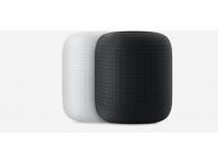 Apple Homepod Wireless Bluetooth Speaker