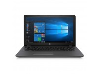 HP 250 G6 Intel Core I3 (4GB RAM,500GB HDD) 15.6 F..