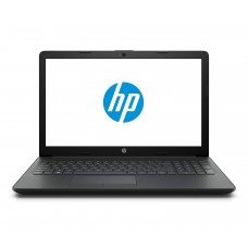 HP 15 2GB DEDICATED GRAPHICS, Intel Core i5 Processor, 1TB HDD, 8GB RAM, 15.6""