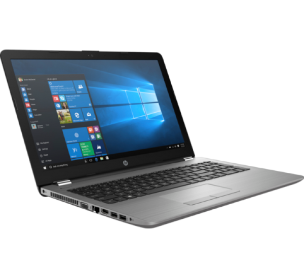 Hp Pavilion 15 -cc050wm Intel Core i5 Processor 72000U | 1TB HDD | 12GB RAM | 15.6"