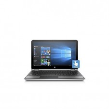 HP PAVILION 15 Intel Core i5 Window 10 1TB HDD 12GB RAM