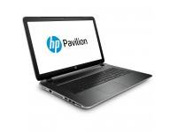HP Pavilion 15 Au018wm - ..