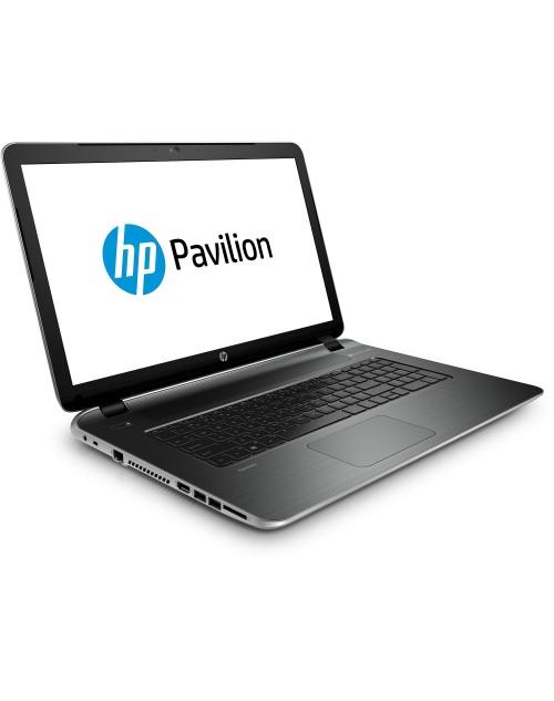 HP Pavilion 15-AB291SA | Intel Core i5-i5-6200U | 2.3 GHz Processor | 8GB RAM | 2TB HDD | 15.6-inch | Window 10 | Wine Color