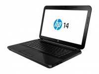 HP 14 Notebook - 14-bs079..