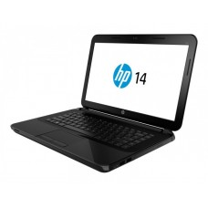 "HP 14  Intel Core i5 14.0"" 1TB HDD 8GB RAM Free Dos"