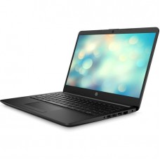 HP 14, (PORTABLE) GOLD, Intel Core i3 Processor, 1TB HDD, 4GB RAM,  Window 10.