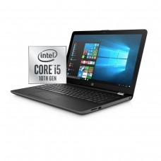 "HP 14-cf3003nia Intel Core i5-1035G1 1TB HDD 8GB RAM 14"" Windows 10"