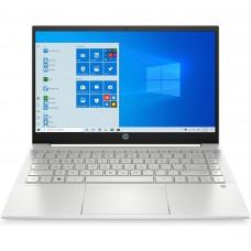 HP Pavilion 14 Intel Core i5-1135G7 8GB RAM 512 GB SSD Intel Iris® Plus Graphics WINDOWS 10
