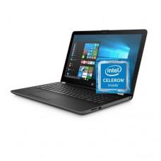 HP 14 intel Celeron N4020 - 4GB RAM, 1TB HDD , FreeDos