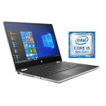 HP Pavilion 14-CE2013NIA Intel Core i5 Laptop 14 I..