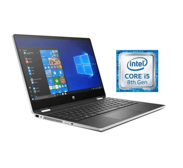 HP Pavilion 14-CE2013NIA Intel Core i5 Laptop 14 Inch 8 GB RAM 1 TB SATA