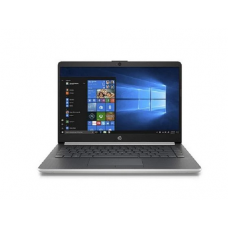 "HP 14 INTEL i3-1005G1 8GB / 1TB 14"" FREEDOS"