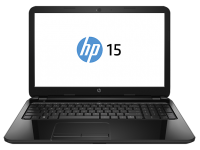 HP 15 Bx-020wm - Intel Pe..