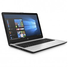 HP 15 Intel Core i3 - 2.0Ghz |1TB |4GB|15.6"