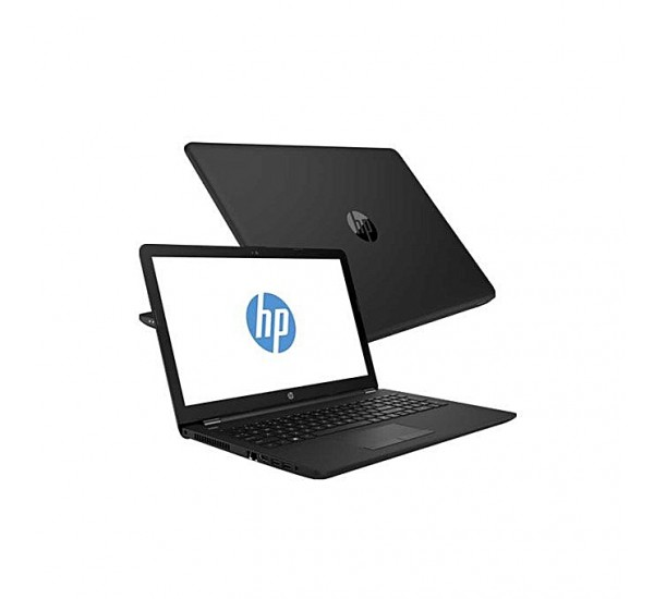 HP 15 INTEL PENTIUM COREi5 2TB HDD 12GB RAM WINDOWS 10 BLACK