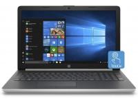 HP 15 15.6
