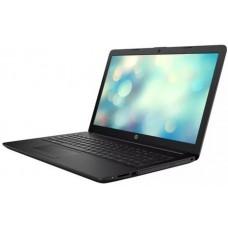 HP Notebook 15 - Intel Core i3-10110U, 8GB RAM, 1TB HDD,15.6 INCH TOUCHSCREEN