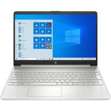 "HP Pavilion 15.6"" Touchscreen Intel 10th Gen Core i5-1035G1 CPU, 12GB RAM, 256GB PCIe SSD Laptop, Win 10"