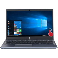 "HP Pavilion 15 CS3073CL Intel Core i7 Laptop, 15 "" Display, 16GB RAM, 1TB HDD + 256GB SSD, 4GB Nvidea Dedicated Graphics"