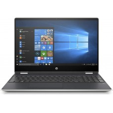 "HP Pavilion 15 15.6"" HD Touchscreen Laptop Intel i5 8265U 8GB RAM 512GB SSD Bluetooth Windows 10"