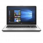 Hp Notebook 15 Intel Core I3-7100U 2.4GHz 4GB RAM ..