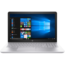 HP Pavilion 15 15.6-Inch Laptop Intel Core i5 2.5GHz Processor 8GB RAM 1TB HDD, 16GB Optane Memory Intel HD Graphics Windows 10