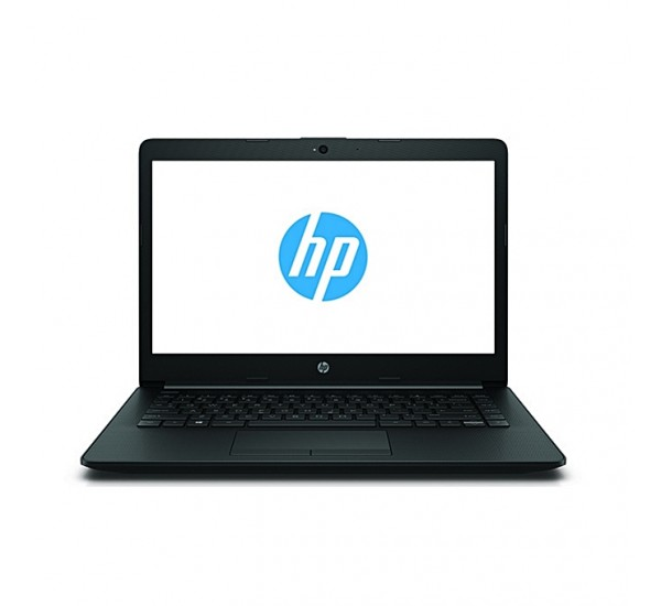 HP Notebook - 14 Intel® Core™ I5 7200U 4GB 1TB